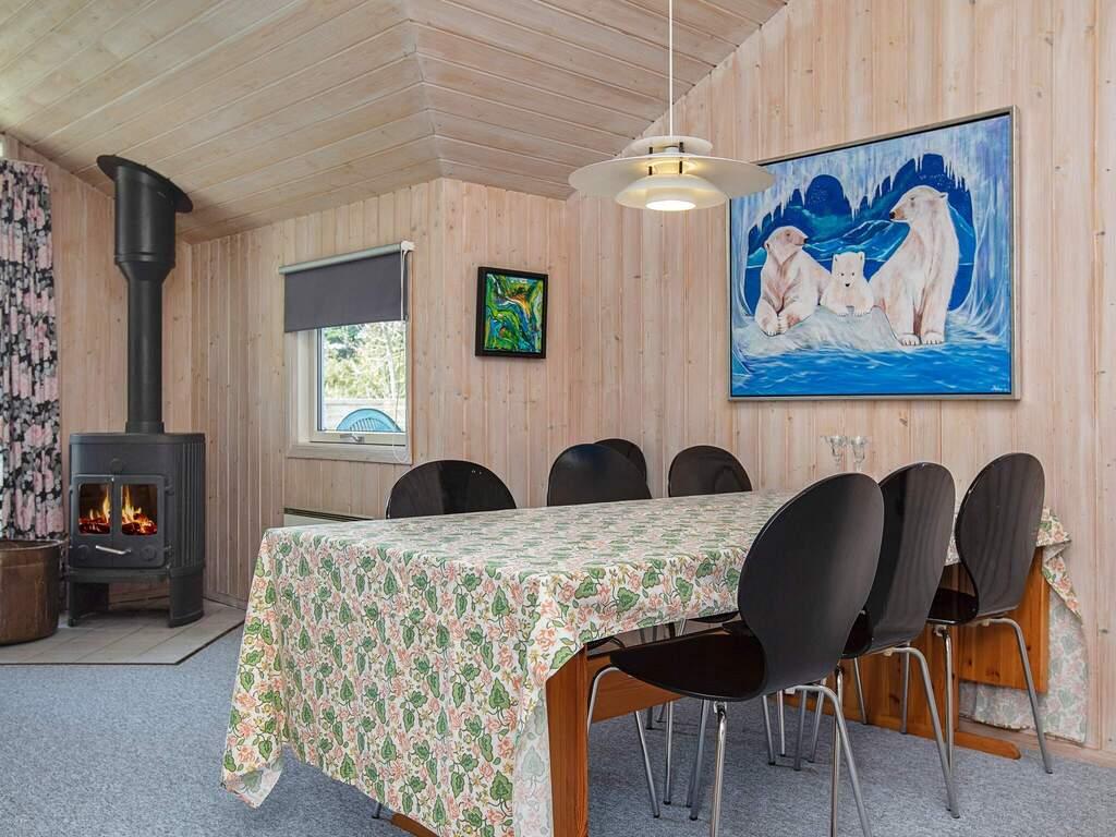 Zusatzbild Nr. 06 von Ferienhaus No. 74911 in Idestrup