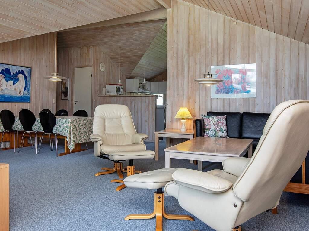 Zusatzbild Nr. 07 von Ferienhaus No. 74911 in Idestrup