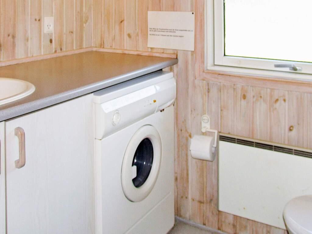 Zusatzbild Nr. 12 von Ferienhaus No. 74911 in Idestrup