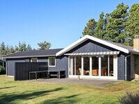 Ferienhaus in Sæby, Haus Nr. 74914 in Sæby - kleines Detailbild