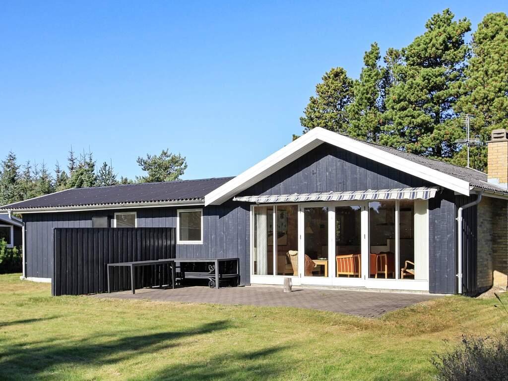 Detailbild von Ferienhaus No. 74914 in Sæby