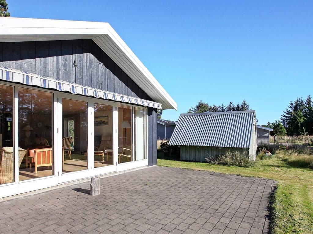 Umgebung von Ferienhaus No. 74914 in Sæby