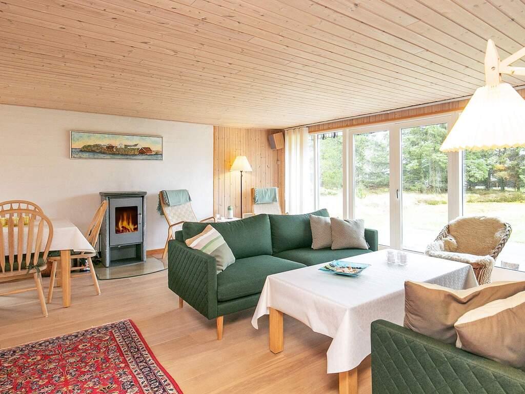 Zusatzbild Nr. 01 von Ferienhaus No. 74914 in Sæby