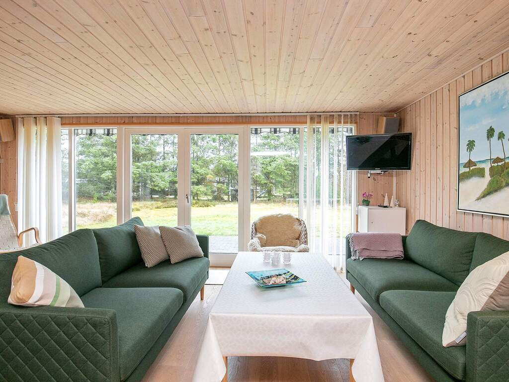Zusatzbild Nr. 02 von Ferienhaus No. 74914 in Sæby