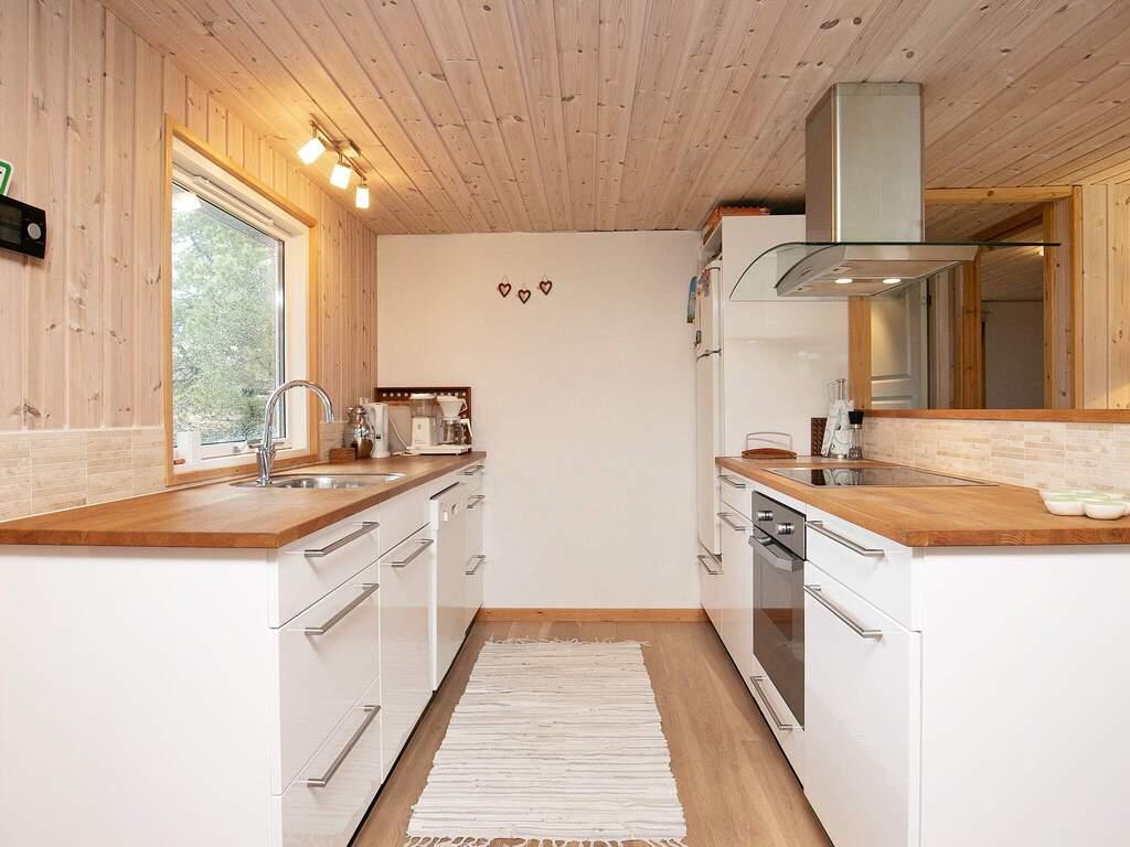 Zusatzbild Nr. 04 von Ferienhaus No. 74914 in Sæby