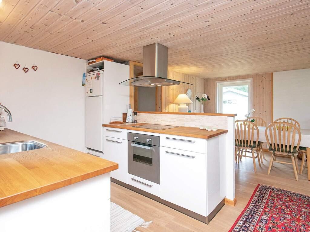 Zusatzbild Nr. 05 von Ferienhaus No. 74914 in Sæby