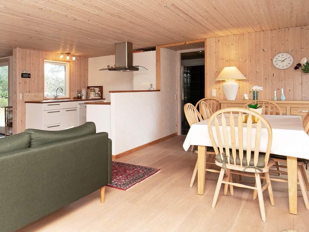 Zusatzbild Nr. 07 von Ferienhaus No. 74914 in Sæby