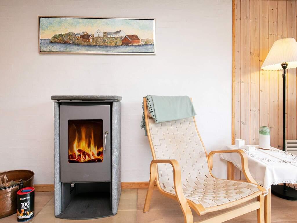 Zusatzbild Nr. 08 von Ferienhaus No. 74914 in Sæby