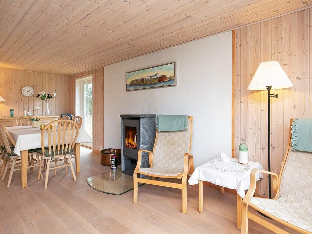 Zusatzbild Nr. 09 von Ferienhaus No. 74914 in Sæby