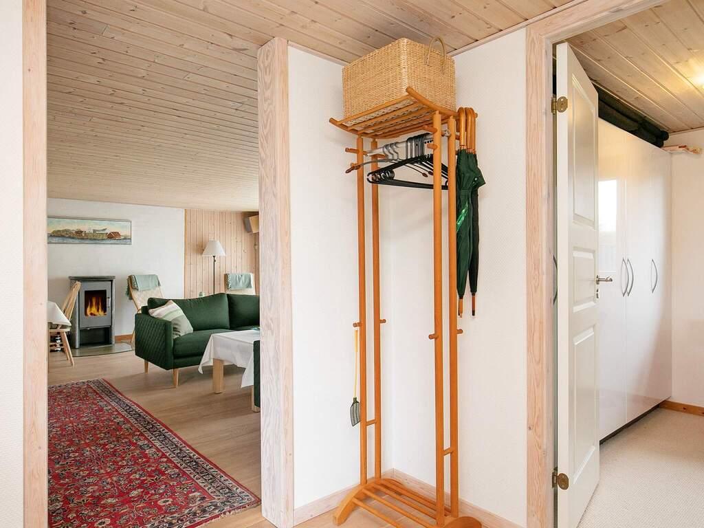 Zusatzbild Nr. 10 von Ferienhaus No. 74914 in Sæby