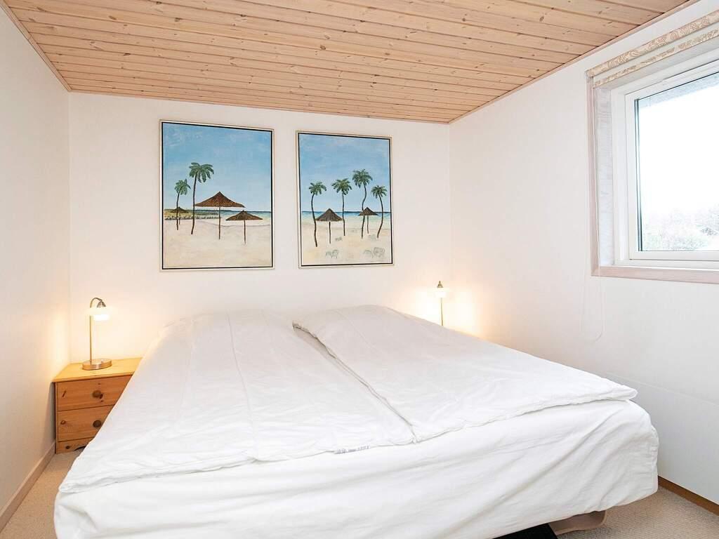 Zusatzbild Nr. 11 von Ferienhaus No. 74914 in Sæby