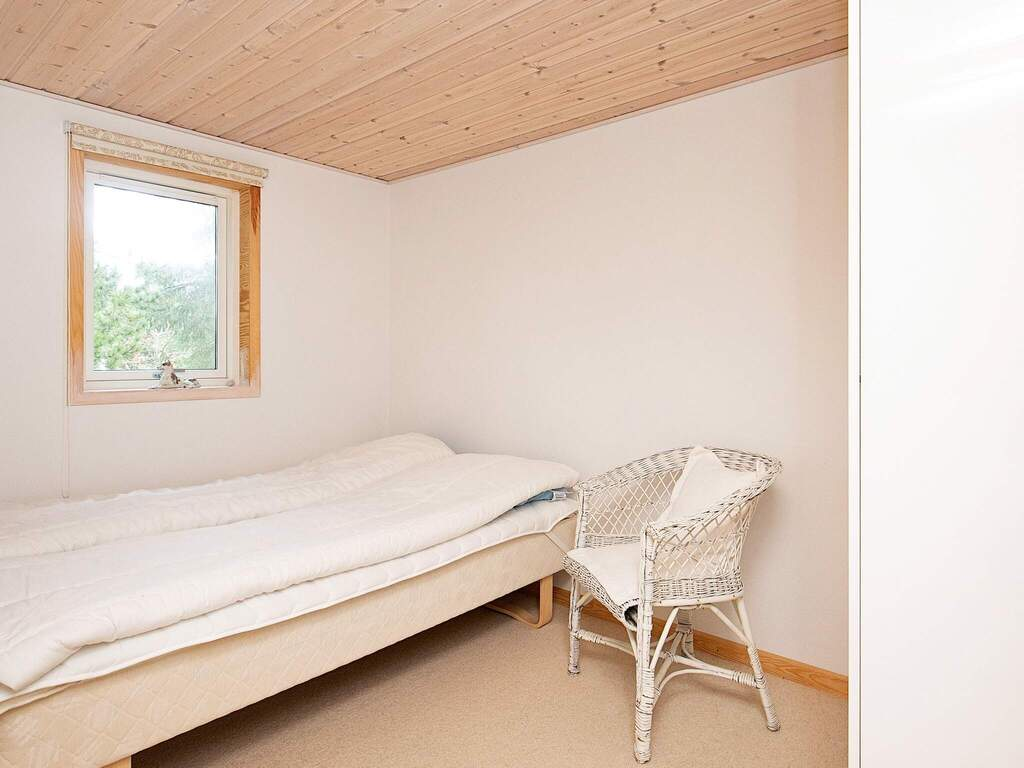 Zusatzbild Nr. 12 von Ferienhaus No. 74914 in Sæby