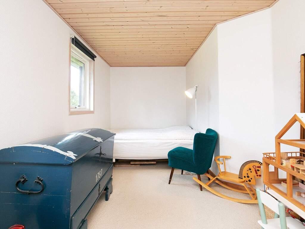Zusatzbild Nr. 13 von Ferienhaus No. 74914 in Sæby