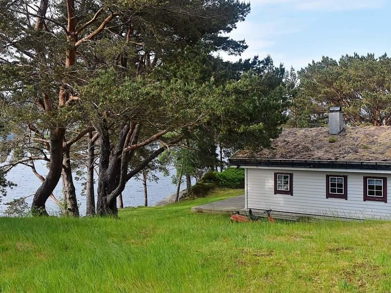 Zusatzbild Nr. 03 von Ferienhaus No. 74915 in Flatraket