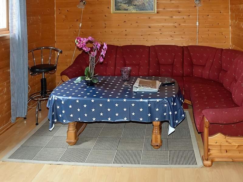 Zusatzbild Nr. 05 von Ferienhaus No. 74915 in Flatraket