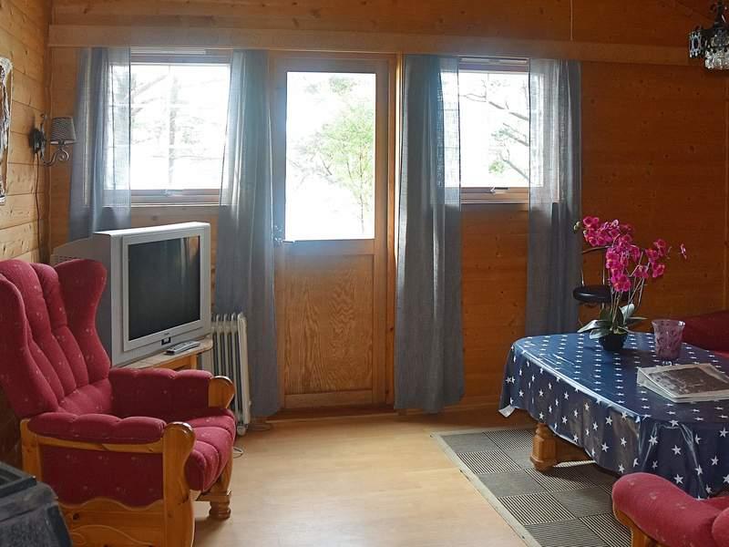 Zusatzbild Nr. 06 von Ferienhaus No. 74915 in Flatraket