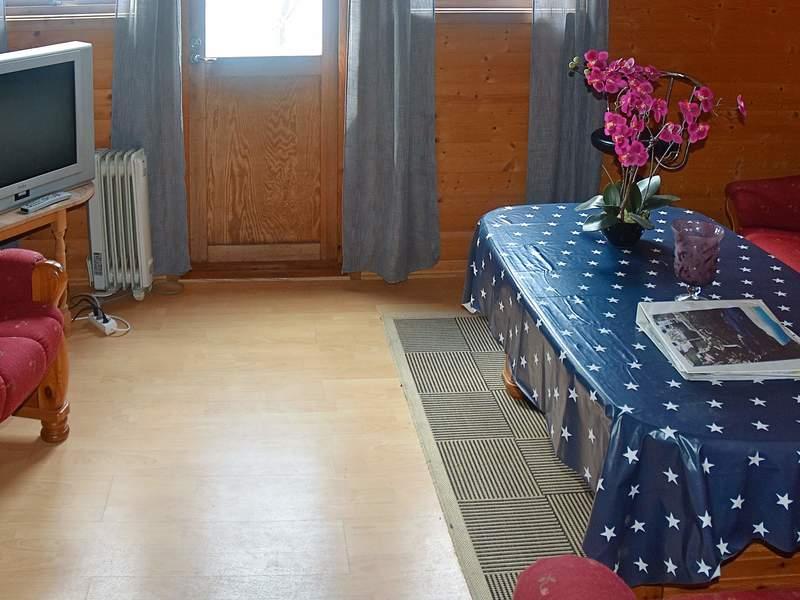 Zusatzbild Nr. 07 von Ferienhaus No. 74915 in Flatraket