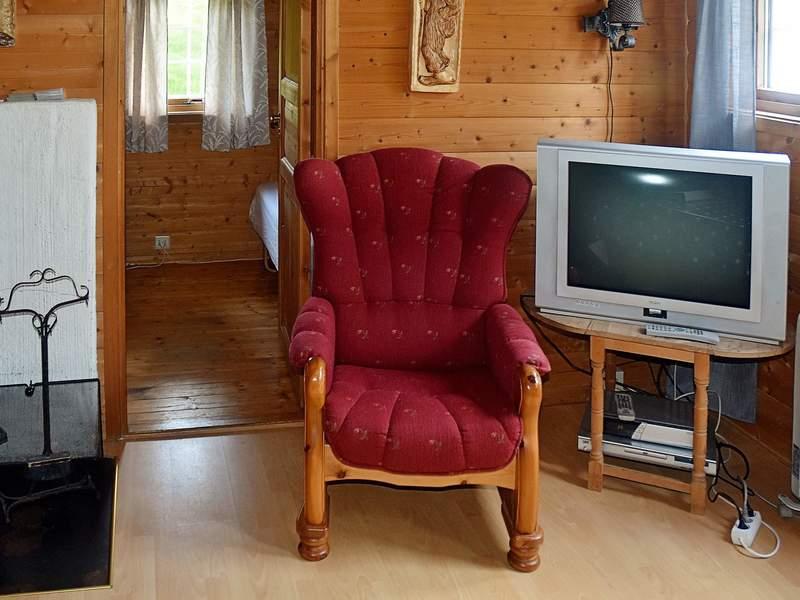 Zusatzbild Nr. 08 von Ferienhaus No. 74915 in Flatraket