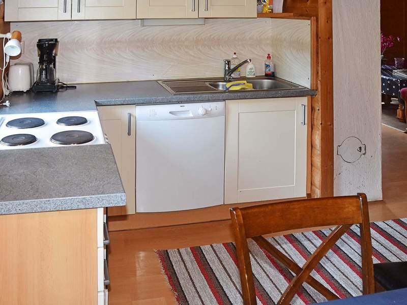 Zusatzbild Nr. 09 von Ferienhaus No. 74915 in Flatraket