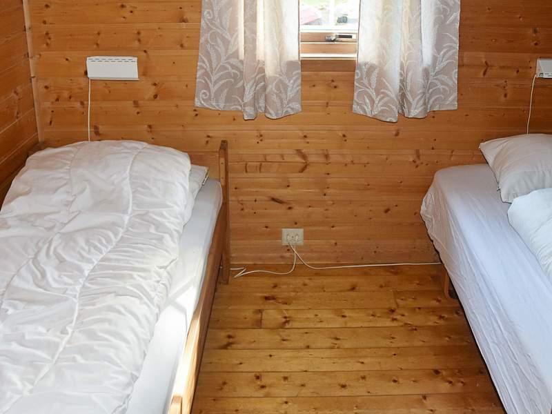 Zusatzbild Nr. 12 von Ferienhaus No. 74915 in Flatraket