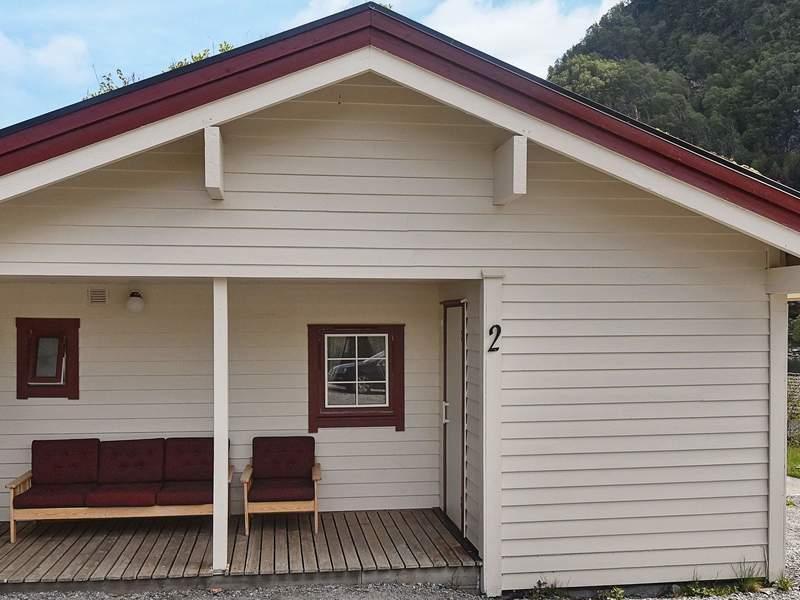 Zusatzbild Nr. 03 von Ferienhaus No. 74916 in Flatraket