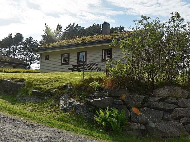 Zusatzbild Nr. 04 von Ferienhaus No. 74916 in Flatraket