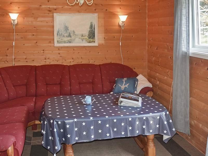Zusatzbild Nr. 06 von Ferienhaus No. 74916 in Flatraket