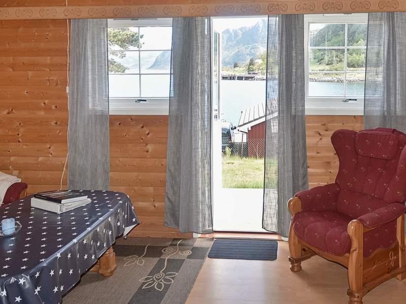Zusatzbild Nr. 07 von Ferienhaus No. 74916 in Flatraket