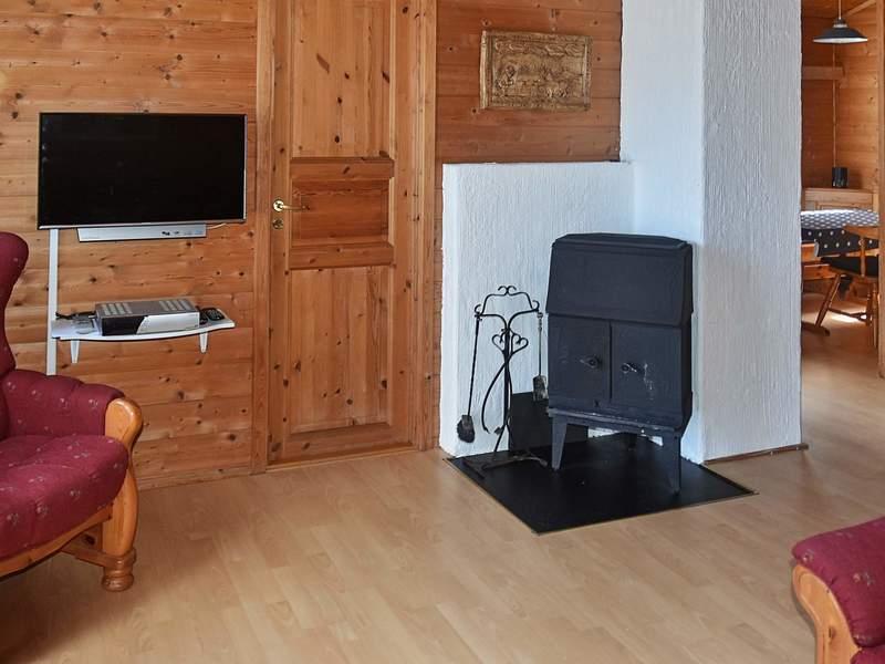 Zusatzbild Nr. 08 von Ferienhaus No. 74916 in Flatraket