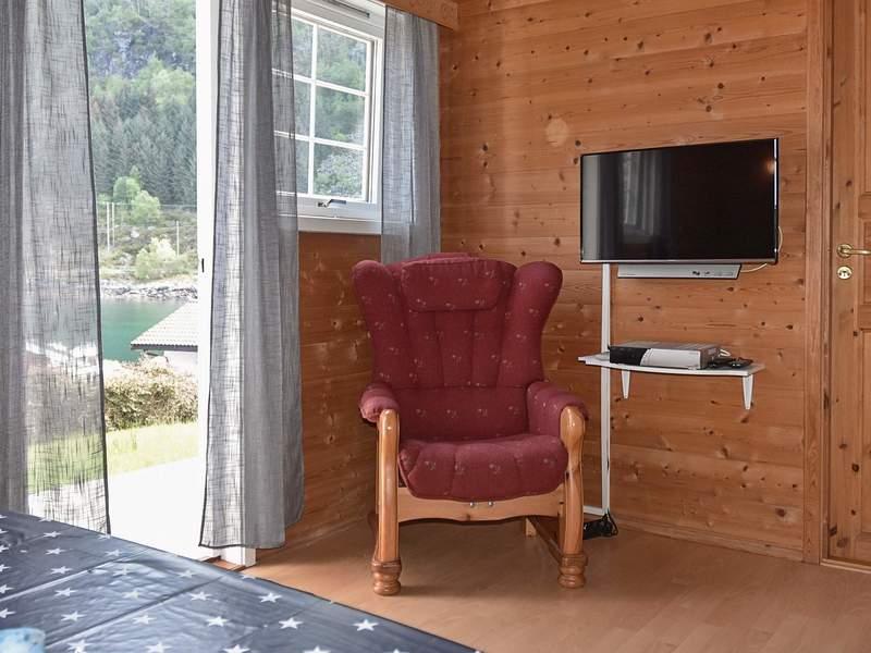 Zusatzbild Nr. 09 von Ferienhaus No. 74916 in Flatraket