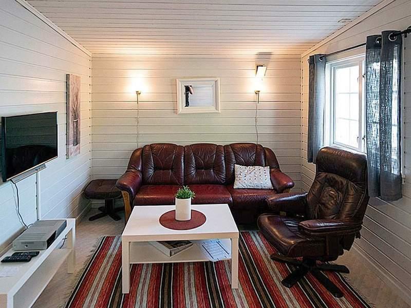 Zusatzbild Nr. 05 von Ferienhaus No. 74917 in Flatraket