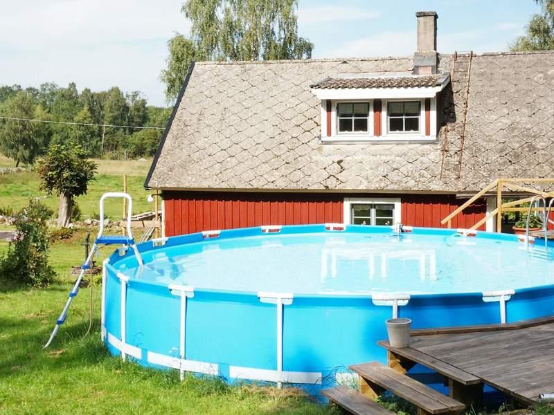 Umgebung von Ferienhaus No. 74918 in H�ssleholm