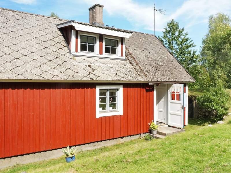 Zusatzbild Nr. 01 von Ferienhaus No. 74918 in H�ssleholm