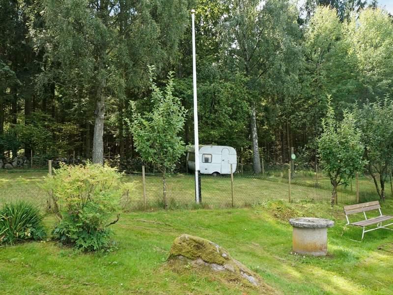 Zusatzbild Nr. 02 von Ferienhaus No. 74918 in H�ssleholm