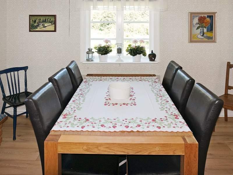 Zusatzbild Nr. 07 von Ferienhaus No. 74918 in H�ssleholm