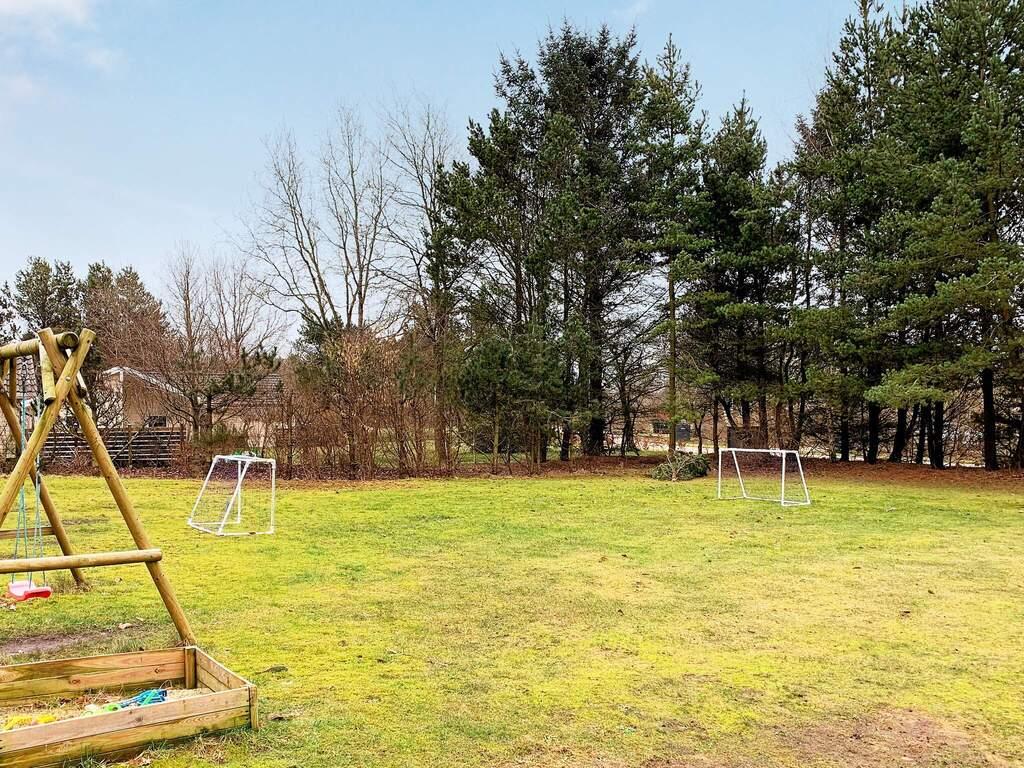 Zusatzbild Nr. 01 von Ferienhaus No. 74926 in Oksbøl