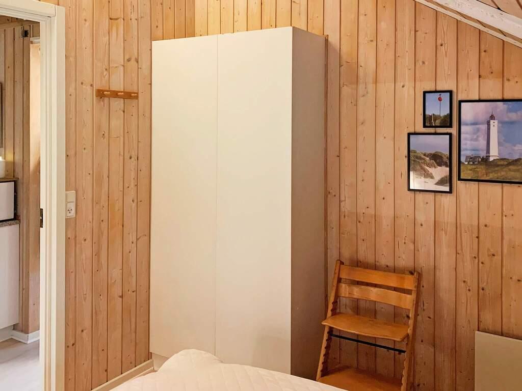 Zusatzbild Nr. 09 von Ferienhaus No. 74926 in Oksbøl