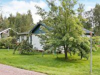 Ferienhaus No. 74929 in Mönsterås in Mönsterås - kleines Detailbild