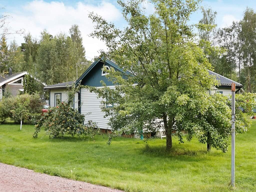 Detailbild von Ferienhaus No. 74929 in Mönsterås