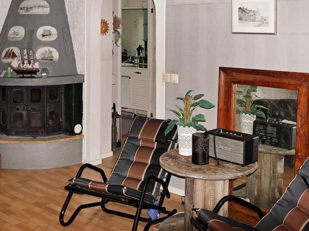 Zusatzbild Nr. 02 von Ferienhaus No. 74929 in Mönsterås