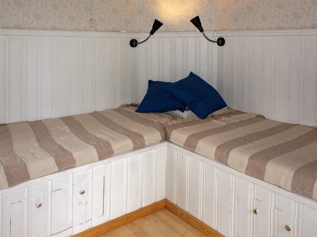 Zusatzbild Nr. 06 von Ferienhaus No. 74929 in Mönsterås