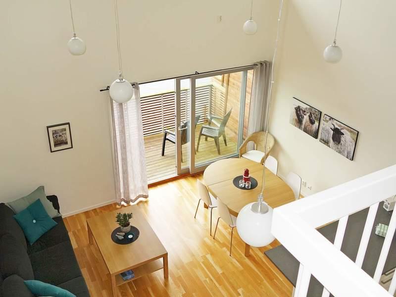 Zusatzbild Nr. 06 von Ferienhaus No. 74930 in Utsira