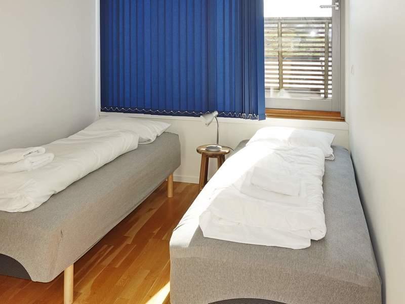 Zusatzbild Nr. 09 von Ferienhaus No. 74930 in Utsira