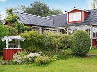 Ferienhaus No. 74942 in S�lvesborg in S�lvesborg - kleines Detailbild