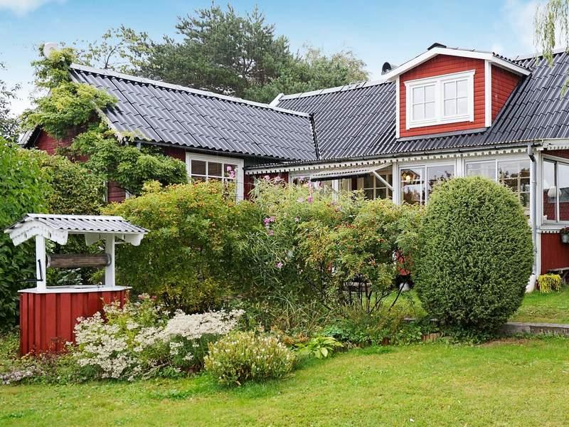 Detailbild von Ferienhaus No. 74942 in S�lvesborg