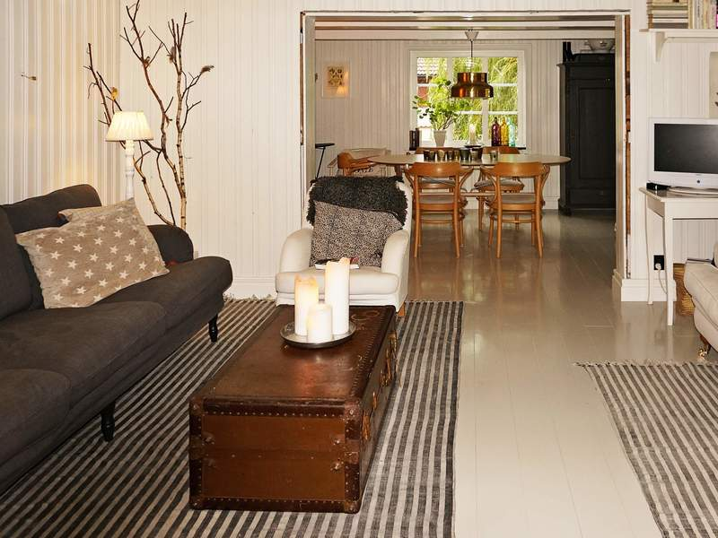 Umgebung von Ferienhaus No. 74942 in S�lvesborg