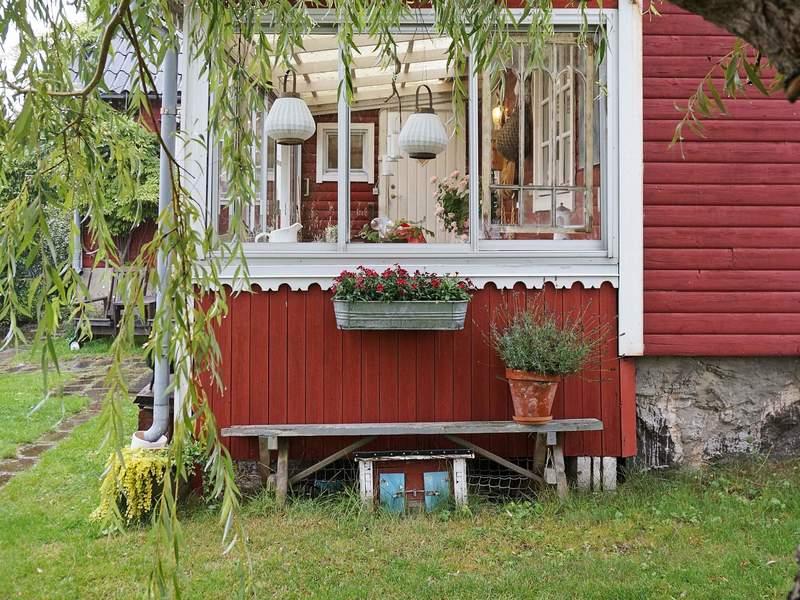 Zusatzbild Nr. 01 von Ferienhaus No. 74942 in S�lvesborg