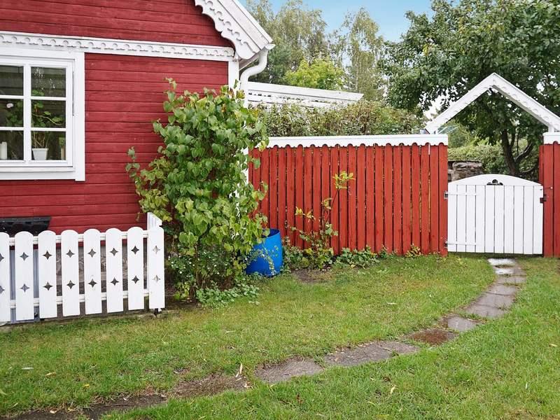 Zusatzbild Nr. 02 von Ferienhaus No. 74942 in S�lvesborg