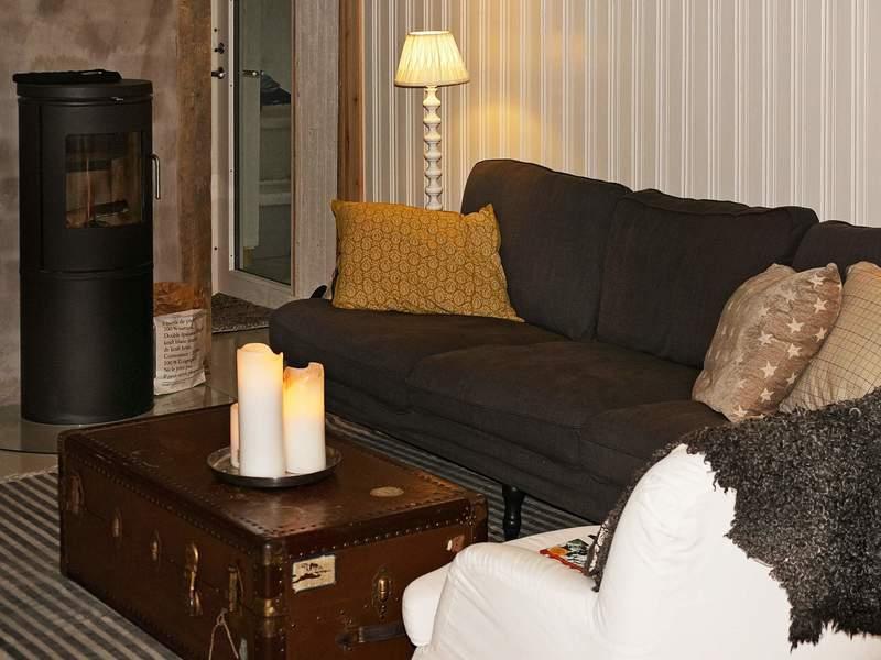 Zusatzbild Nr. 03 von Ferienhaus No. 74942 in S�lvesborg