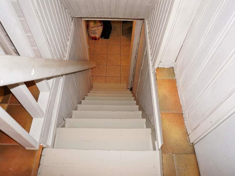 Zusatzbild Nr. 10 von Ferienhaus No. 74942 in S�lvesborg
